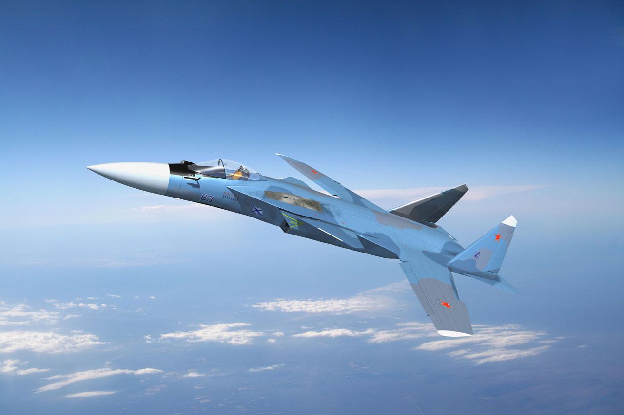 вопрос военная авиация россии картинки потом такие как