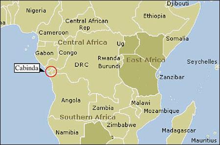 Организаторы Кубка Африканских Наций обещают, что турнир состоится, однако клубы Английской Премьер Лиги хотят отозвать своих звёзд
