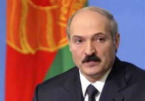 Лукашенко хотят передать управление Ставропольским краем