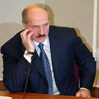 Александр Лукашенко направил Дмитрию Медведеву письмо