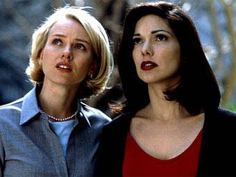 Лос-анджелесские критики выбрали лучшие фильмы десятилетия