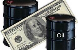 Эксперт: Сохранение нефтяной пошлины - смерть для режима Лукашенко