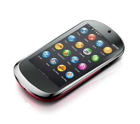 Шикарный гаджет от Lenovo: Lenovo LePhone