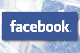 Facebook следит за пользователями, изучает их файлы и читает сообщения