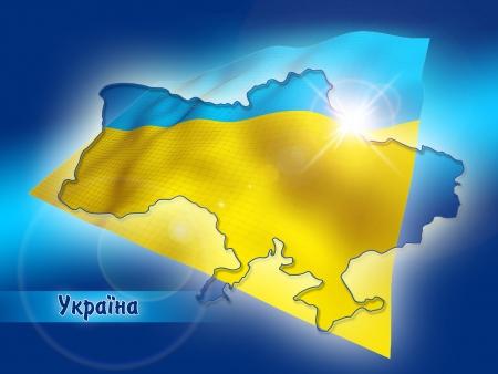 Виктор Ющенко все еще верит в свою победу на президентских выборах