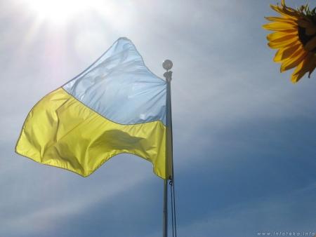 Во второй тур выборов президента Украины вышли Виктор Янукович и Юлия Тимошенко