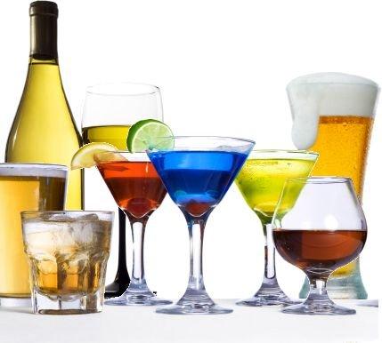 Пить, чтобы жить. Самые полезные в мире напитки