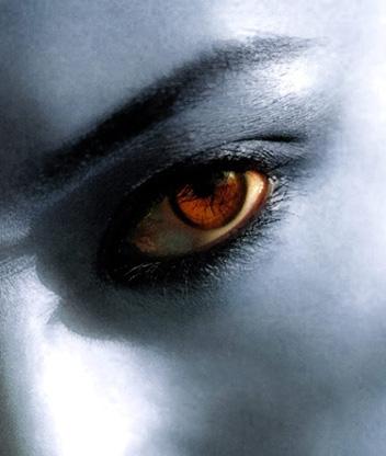 Красные глаза: усталость или болезнь?