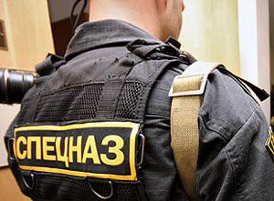 """Россия: Новогодние """"развлечения"""" спецназа. Половина подразделения в тюрьме"""