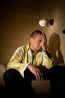 Сергей Михалок: «Я гаер, древний опасный клоун, и не хочу быть придворным шутом»