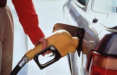 Бензин может подорожать на 10%