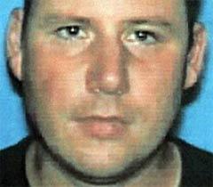 Полиция США арестовала уникального Рэмбо-2010