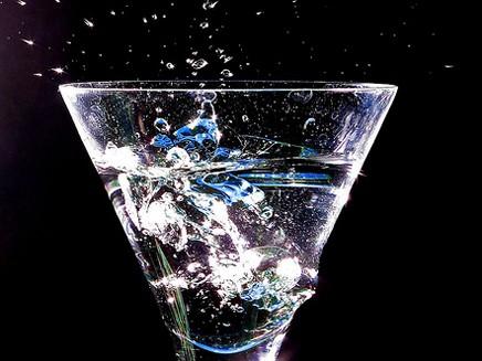 Топ-20 самых популярных водок в мире