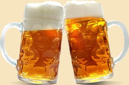 В России исчезнет пиво