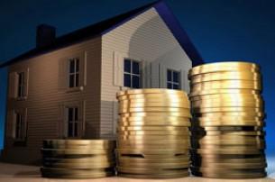 Очередникам не нужно будет вносить собственные деньги на жилье?