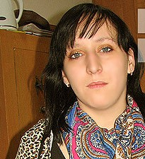 Ростовчанка в 21 год пошла учится в первый класс
