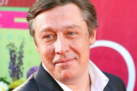 Михаил Ефремов не вписался в формат ток-шоу «Жди меня»
