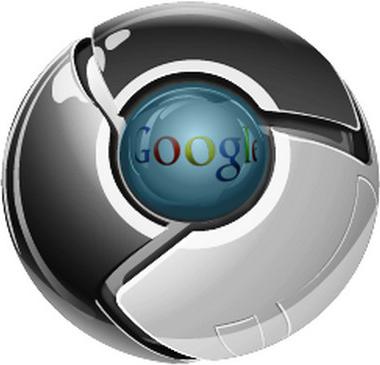 Google выпустила новую версию браузера Chrome