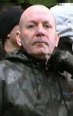 Полиция Манчестера опубликовала фотографии подозреваемых в организации беспорядков во время первого полуфинала Кубка Лиги и готовится к новой волне насилия