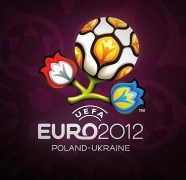 Жеребьевка Евро-2012 состоится 7 февраля в Варшаве