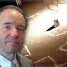 В Австралии убит миллиардер Рокфеллер