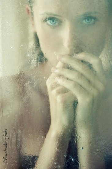 Симфония моей души... (Savchenko Julia)