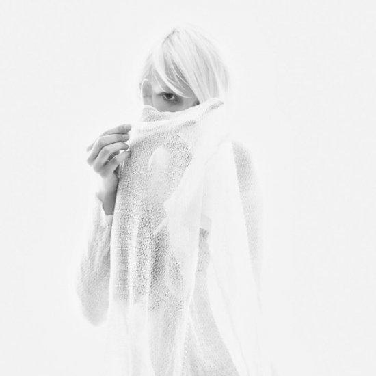 Работы фотографа Robert Lubanski
