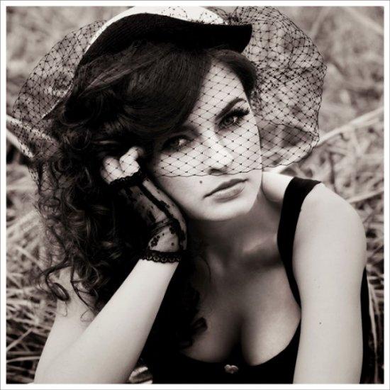 Aneta Kowalczyk Photography