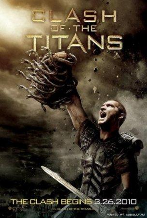 Top-25 ожидаемых фильмов 2010 года