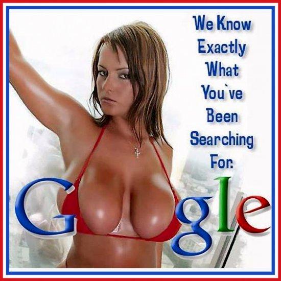Google хочет стать энергетической компанией