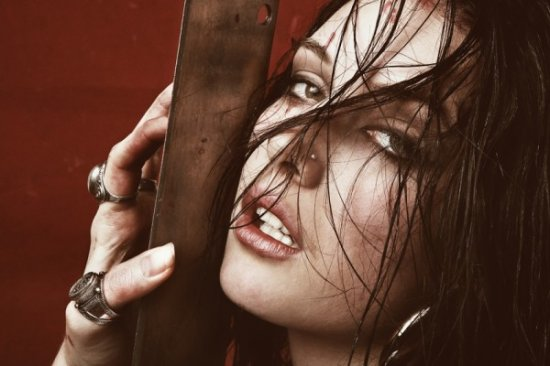 Mehmet Turgut Photography