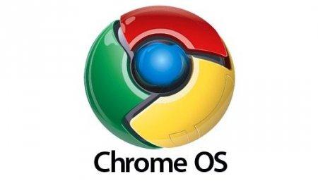 Лучшие операционные системы 2009 года