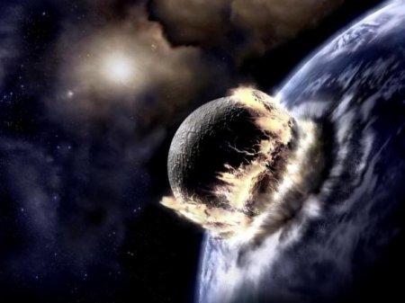 2012 год - Конец света временно откладывается