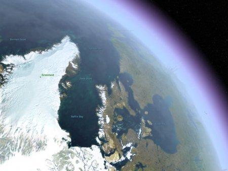 10 научных открытий, которые спасут Землю