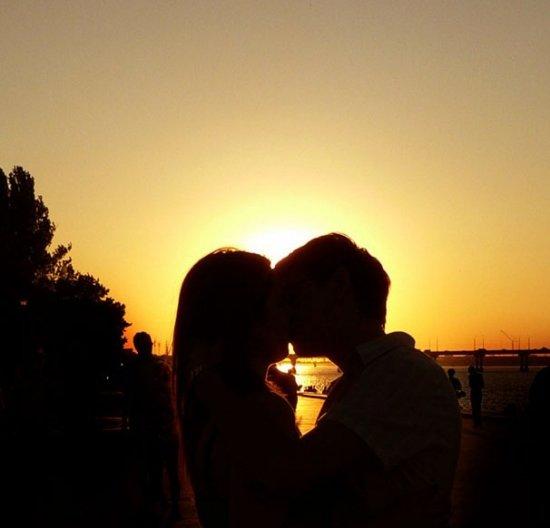 Шанс найти любовь равен 1 из 285 000