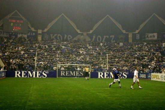 Remes Cup (Польша)