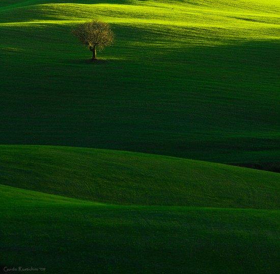 Мир в фотографии