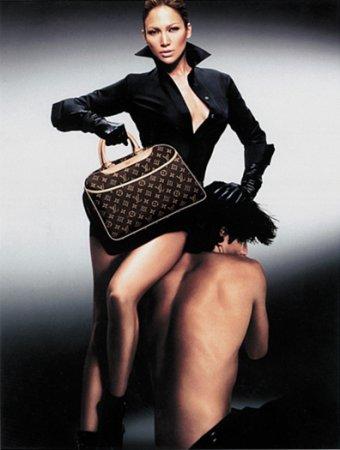 ������������� ������� ����� Louis Vuitton