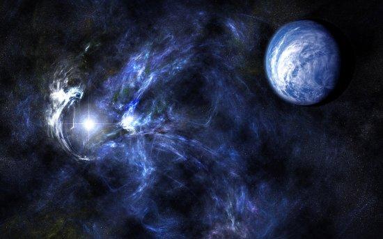 Планету-близнеца Земли найдут до конца года