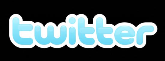 В Twitter.com зарегистрировался 75-миллионный пользователь
