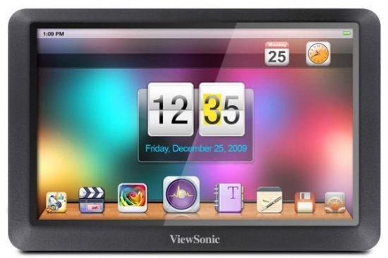 MovieBook VPD550T HD - медиаплеер от известного производителя