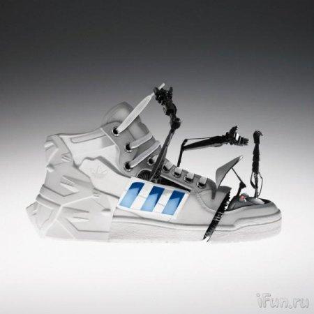 ��������� ��������� Adidas