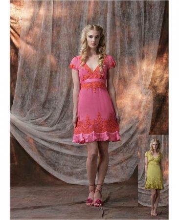 Алисомания: линия одежды Disney