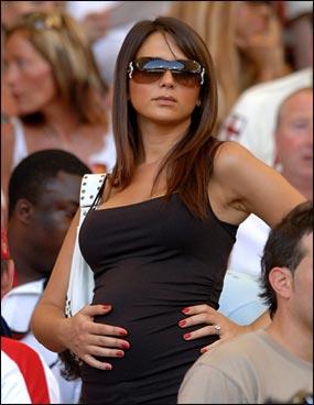 "Капитан ""Челси"" и сборной Англии Джон Терри в центре грандиозного скандала  !"