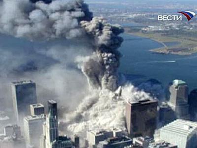 """Суды над террористами, которые устроили Америке """"11 сентября"""", будут стоить 200 миллионов долларов"""