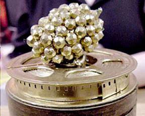 Объявлены номинанты на премию «Золотая малина»