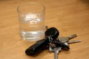 """Пивзавод """"Оливария"""" решил бороться с пьяными водителями"""