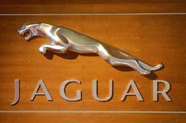 Jaguar создает гибридный автомобиль с газотурбинным двигателем
