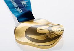 НОК назвал 49 белорусских участников Олимпиады-2010