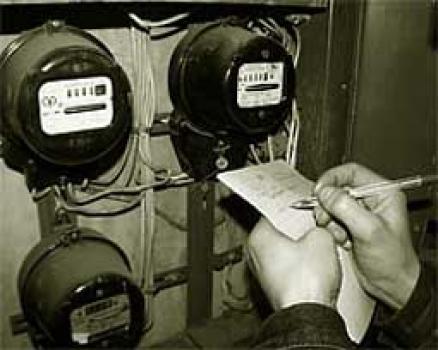Белорусы будут платить за электричество по повышенным тарифам?